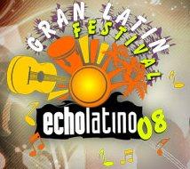 Festival-Echolatino-2008.jpg