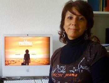 Judith-Velez.jpg