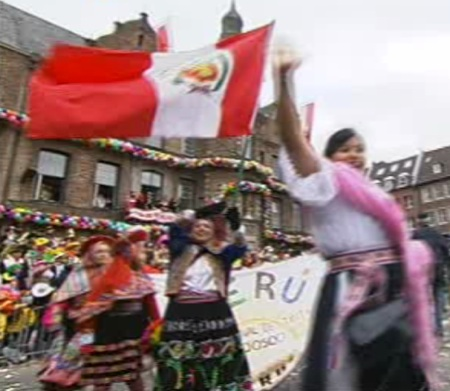 Peru-Rosenmontag-2009.jpg