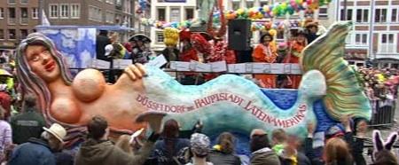 Rosenmontag-2009-Lateinamerika.jpg